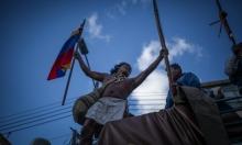 التوتر اللاتيني: الكولومبيّون الأصليّون يهددون بالزحف نحو العاصمة