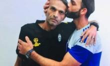 الاحتلال يسلّم جثمان الشهيد سامي أبو دياك للأردن