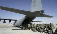 """""""لعبة العروش"""": تدريبات إسرائيلية في قبرص ضد حزب الله"""