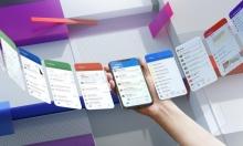 مايكروسوفت تطلق تطبيقاتها المكتبيّة بحلّتها الجديدة
