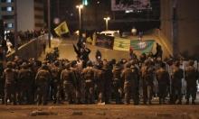 د. عبد كناعنة: الحراك اللبناني يضع حزب الله على مفترق طرق