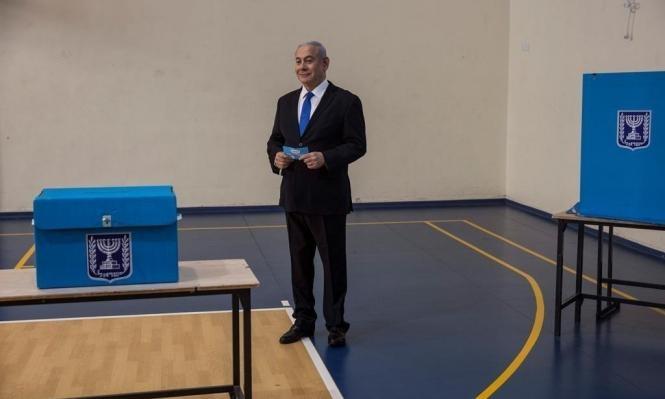 الليكود: انتخابات مباشرة وصلاحيات تتجاوز الكنيست