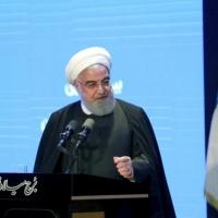 إيران تتحدى العقوبات الأميركية بميزانية مدعومة بقرض روسي