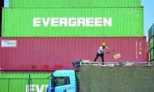 """""""التجارة العالمية"""" قد تفقد جهازها القضائي بسبب العدائية الأميركية"""
