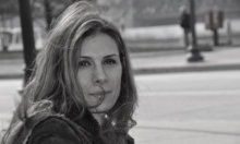 """وثائقي """"ذاكرة الحارس"""" يعيد رسم الذاكرة الفلسطينية"""