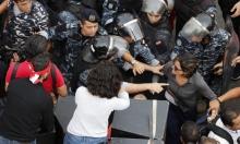 لبنان: الخطيب ينسحب.. عملية تشكيل الحكومة تعود للنقطة صفر