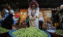 غزة: اكتفاء ذاتي من زيت الزيتون لأول مرة منذ أعوام