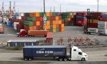 الحرب التجارية تستمر بتقليص الفائض التجاري بين بكين وواشنطن