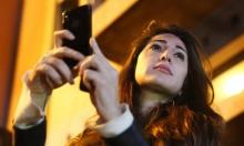 """لبنان: إمام يحرّض على إعلامية بالقتل والشبكة """"تغضب"""""""