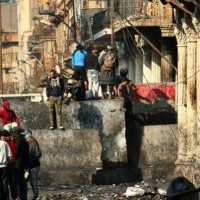 نتائج القمع عكسية: تصاعد وتيرة الاحتجاجات في العراق