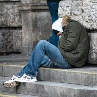 تقرير: ربع السكان وثلث الأولاد في إسرائيل فقراء