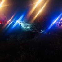 حادث طرق في النقب: مصرع شخصين وإصابتان حرجتان