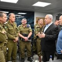 بيانات بدون رصيد: الجيش الإسرائيلي مستاء من تصريحات بينيت