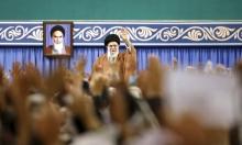 إيران تتوعد برد