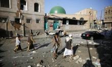 منظمة خيرية: مقتل 111 طفلا يمنيا بمنطقتين منذ مطلع العام
