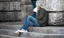 التماس ضد المماطلة بالكشف عن معلومات حول مكافحة الفقر