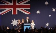الثقة الشعبية في النخبة السياسية تنخفض لأدنى مستوياتها بأستراليا