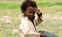 9 ملايين شخص يعانون من نقص غذائي في غرب إفريقيا