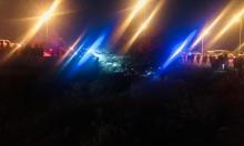 حادث طرق في النقب: مصرع شخصين وإصابة آخرين بجروح حرجة