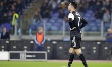 تقارير: كريستيانو نادم على الرحيل عن ريال مدريد