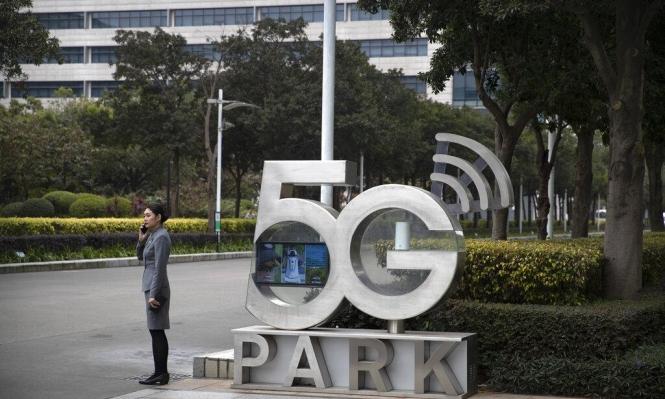 تقرير: الصين تسعى لتنظيف مكاتبها من التكنولوجيا الأميركية