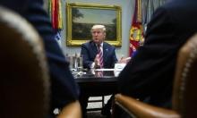 الديموقراطيون: سلوك ترامب خطر على الأمن القومي