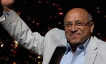 وفاة المخرج المصري الشهير سمير سيف