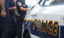 اعتقال 5 أفراد من الشرطة بشبهة سرقة أسلحة وبيعها