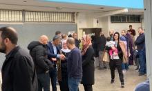 انتخابات باقة الغربية: نسبة التصويت 71% وبدء فرز الأصوات