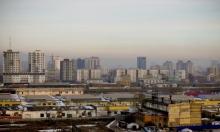دراسة: الزيارات القصيرة للمدن الأكثر تلوثا تؤثر على الصحة القلبية