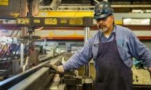 """الاقتصاد الأميركي لا """"يزدهر"""" بعيون صغار الكسبة"""