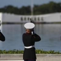 بعد هجوم فلوريدا: البنتاغون يعلق تدريب جميع العسكريين السعوديين
