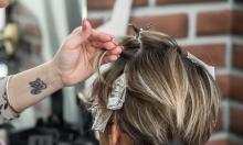 دراسة: الصبغة قد تتلف جلد مصفف الشعر