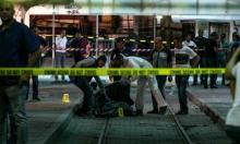 منظمة حقوقية: الرقابة الإدارية بمكافحة الإرهاب