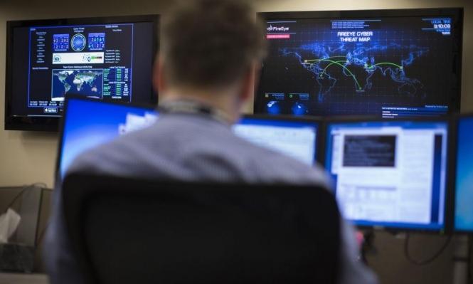 إيران تعرضت لهجوم إلكتروني واسع: تسريب بيانات 15 مليون بطاقة ائتمان