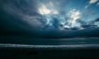 حالة الطقس: منخفض جوي حتى الجمعة