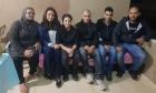 عائلة من رهط مهددة بالترحيل إلى غزة
