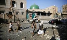 دعوات حقوقية للتحقيق  في دور شركات الأسلحة الأوروبية في حرب اليمن