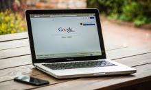 """لن تتوقّعوا: عمّ بحث الناس على """"جوجل""""في 2019؟"""