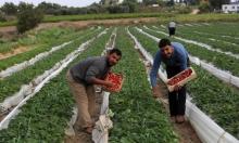 """جيش الاحتلال يخشى """"تفويت فرصة تسوية طويلة"""" في غزة"""