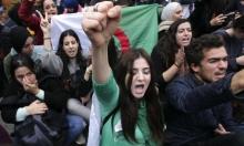 الجزائر: انتخابات رئاسية وتوقعات بتدني نسبة التصويت