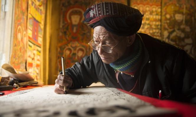 مع نهاية القرن الحالي... 2500 لغة مهددة بالانقراض