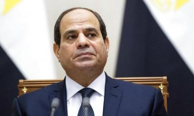 مخابرات مصر وراء كل سيناريو سينمائيّ