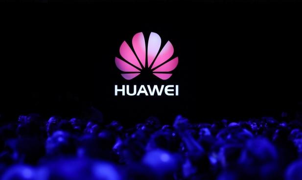 """""""هواوي"""" تفوز بعقد لتطوير 5G في ألمانيا؛ """"محاولة لاسترضاء الصين"""""""