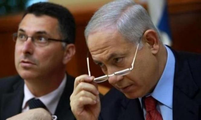 استطلاع: غياب نتنياهو يفيد معسكر اليمين أكثر من بقائه