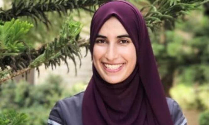 """الاحتلال يعتقل قياديين في """"حماس"""" في الضفة"""