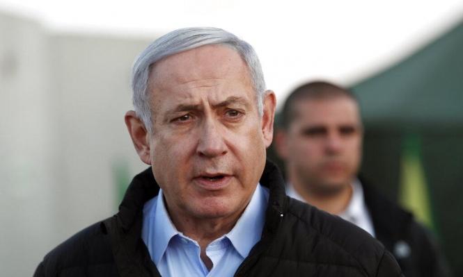 تحليلات: انتخابات رابعة ستتلو الثالثة إذا بقي نتنياهو
