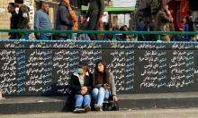 العراق: أوامر اعتقال بحق المتظاهرين في الهبّة الشعبيّة