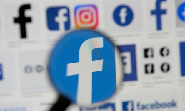 """مَنْع شركة """"فيسبوك"""" من دمج """"واتسآب"""" و""""إنستغرام"""" معًا"""