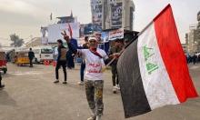 تشكيل الحكومة العراقية يتعثر بانتظار تخلي الأحزاب عن مصالحها